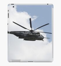 Sikorsky iPad Cases & Skins   Redbubble