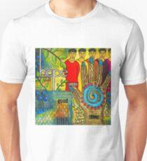 In Good Faith Unisex T-Shirt