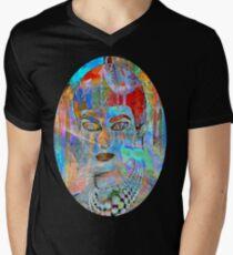 callas in wonderland T-Shirt