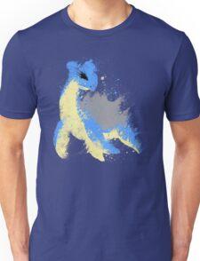 #131 T-Shirt