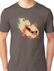 #136 T-Shirt