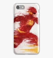 Speed v.2 iPhone Case/Skin