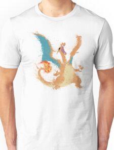 #006 Unisex T-Shirt