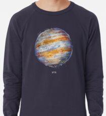 Jupiter Lightweight Sweatshirt