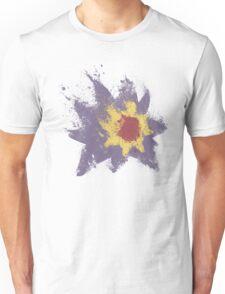 #121 T-Shirt