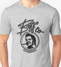 Biff Co. T-Shirt