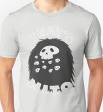 That's Nito Unisex T-Shirt