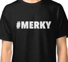 #MERKY Classic T-Shirt