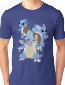 Hydro Pump T-Shirt