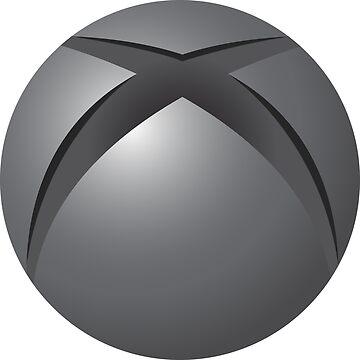 Xbox by sassafrascal