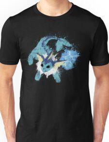 Water Stone T-Shirt