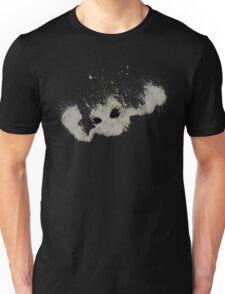 #074 T-Shirt