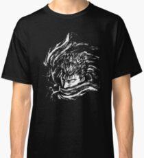 Guts - t-shirt / phone case 5 Classic T-Shirt