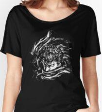 Guts - t-shirt / phone case 5 Women's Relaxed Fit T-Shirt
