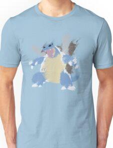#009 T-Shirt