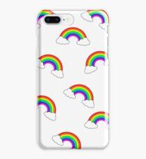 Gay Pride iPhone 8 Plus Case