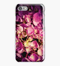 Flowers 2 iPhone Case/Skin
