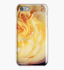 Flower 11 iPhone Case/Skin