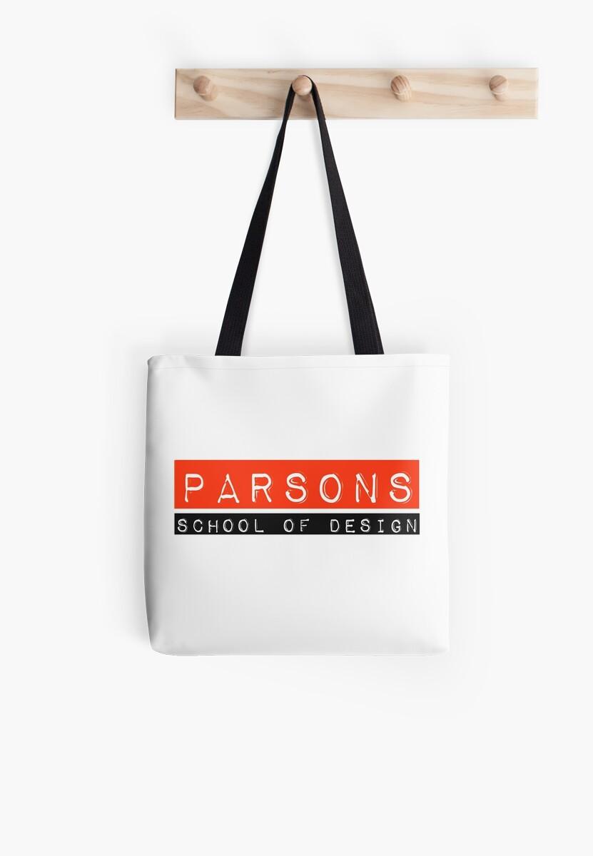 Parsons by sorasicha