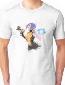 Blue Beauty T-Shirt