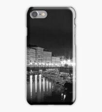 Canal iPhone Case/Skin