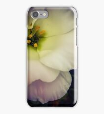 Flower 24 iPhone Case/Skin