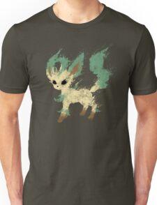 #470 T-Shirt