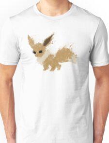 #133 T-Shirt