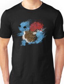Water Starter T-Shirt