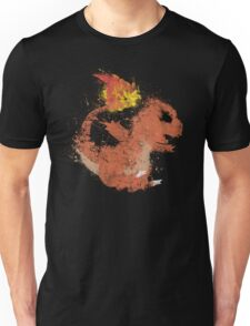 #004 T-Shirt