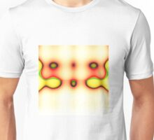 Otorography T-Shirt
