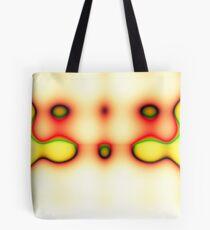 Otorography Tote Bag