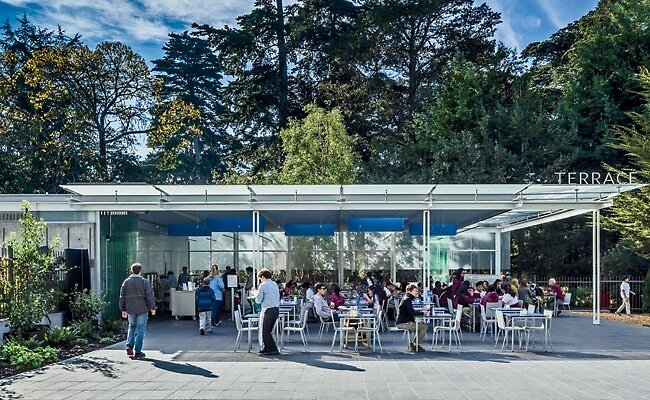 wedding venues vaughan by william2noa