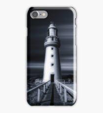 Cape Otway  iPhone Case/Skin
