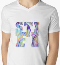 Sticky Fingers waves T-Shirt