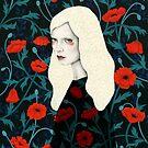 Poppy by SofiaBonati
