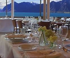 Explore Amazing Wedding Venue in Wanaka at Affordable Prices by martincrowe93