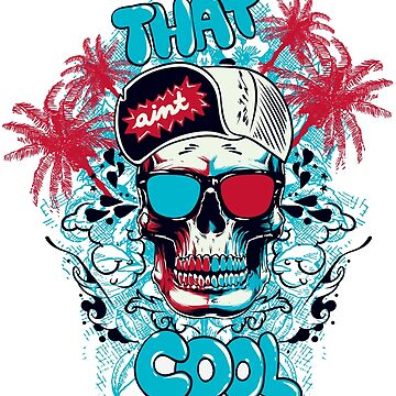 That Cool by StashDesign