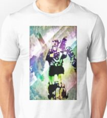 Defenders of the universe T-Shirt