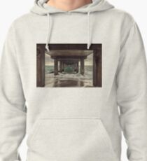 Changing Tides Pullover Hoodie