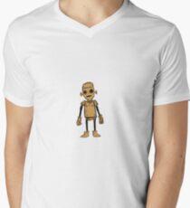 Don't Starve WX-78 T-Shirt