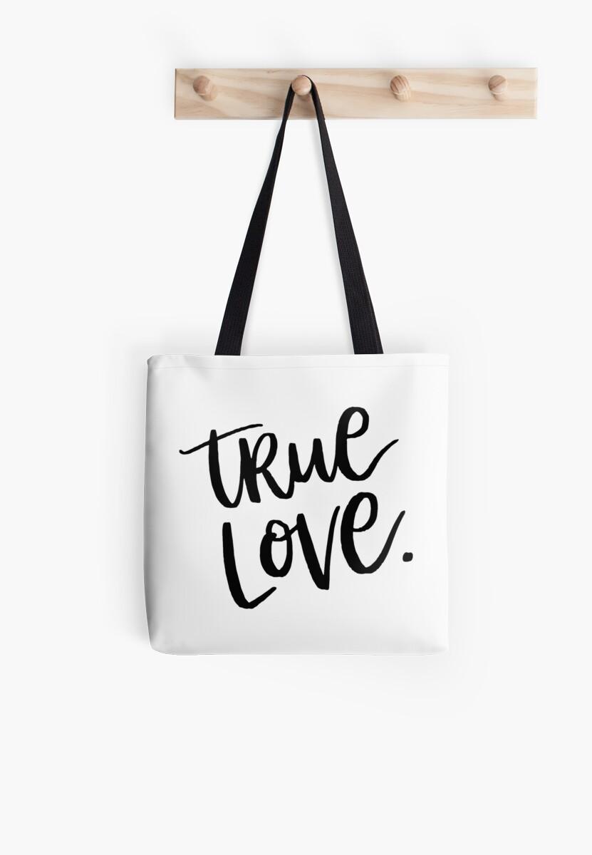 True Love. by toastedpixels