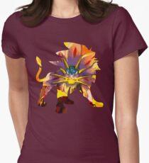 Solgaleo T-Shirt