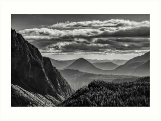 Viewpoint by scotthaydon