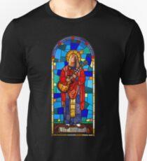 ST HUBBINS T-Shirt