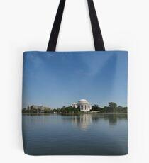 DC Tote Bag