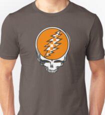 Tennessee Grateful Dead Unisex T-Shirt