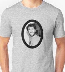 Lil Dicky Unisex T-Shirt
