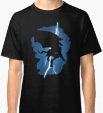 Goliath Returns  Classic T-Shirt