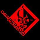 Desperado Enforcement, LLC by Explicit Designs